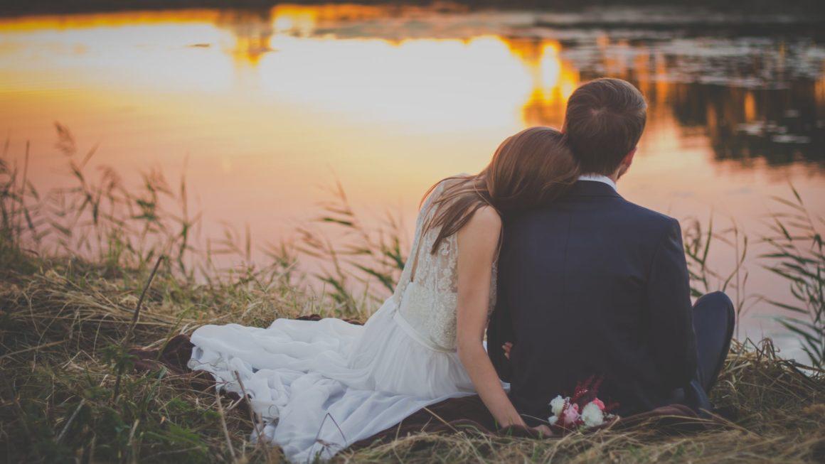婚前協議書│減少婚後糾紛常見的六項約定。