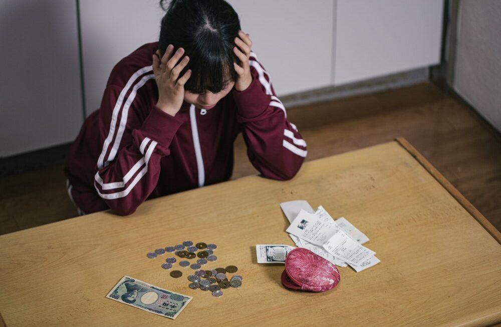 如何追討扶養費?律師教你怎麼追回來!